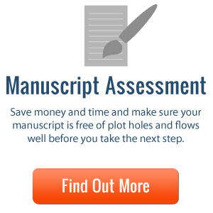 manuscript-assessment-services