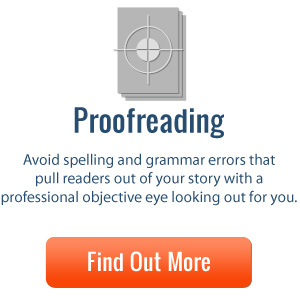 online-proofreading-services