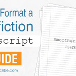 How to Format a Nonfiction Manuscript