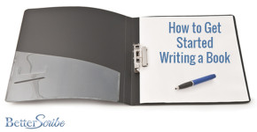 how to begin writing a book Need a step-by-step guide for writing your first book here is our guide to your first 10 steps to writing a book.