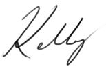 kelly-sig-1
