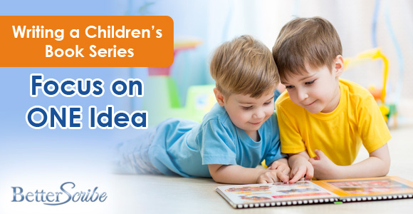 write a childrens book Find and save ideas about writing a book on pinterest | see more ideas about book writing tips, write a book and creative writing.
